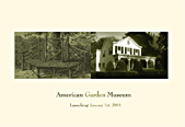 Click to visit the American Garden Museum