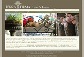 Click to visit Terra Firma